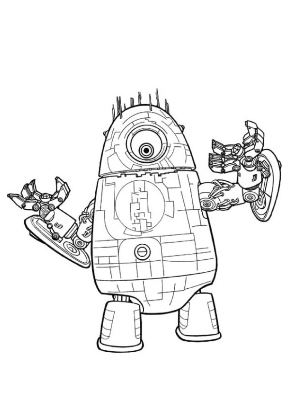 robot-coloring-page-0029-q2