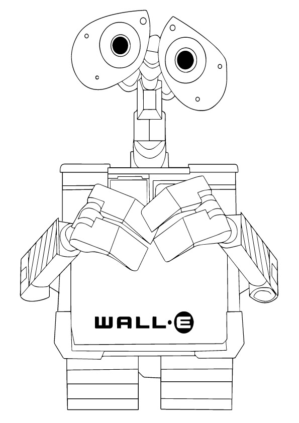 robot-coloring-page-0031-q2