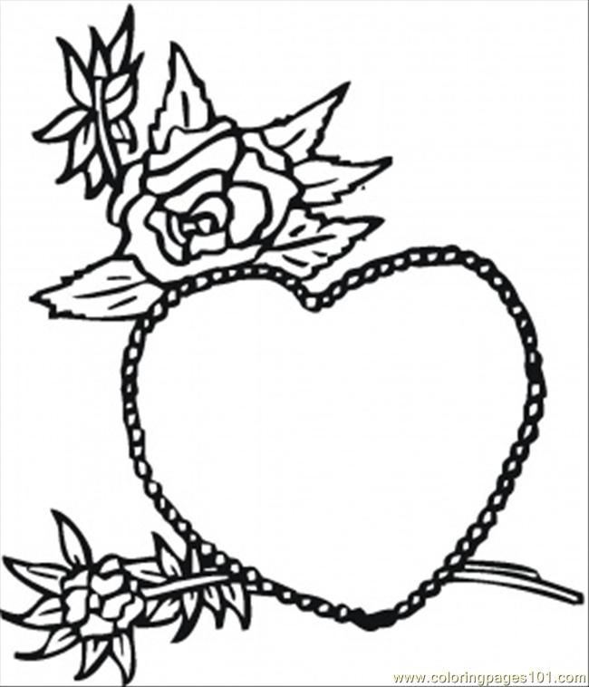 rose-coloring-page-0015-q1