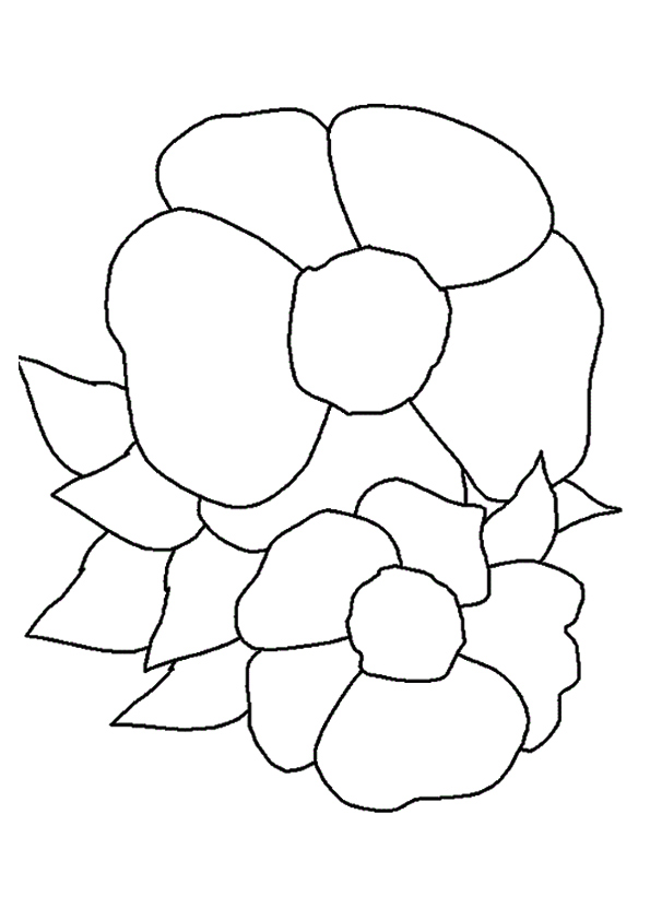 rose-coloring-page-0024-q2