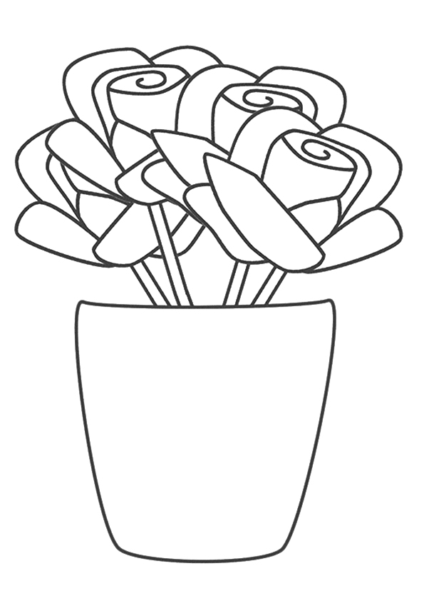 rose-coloring-page-0025-q2
