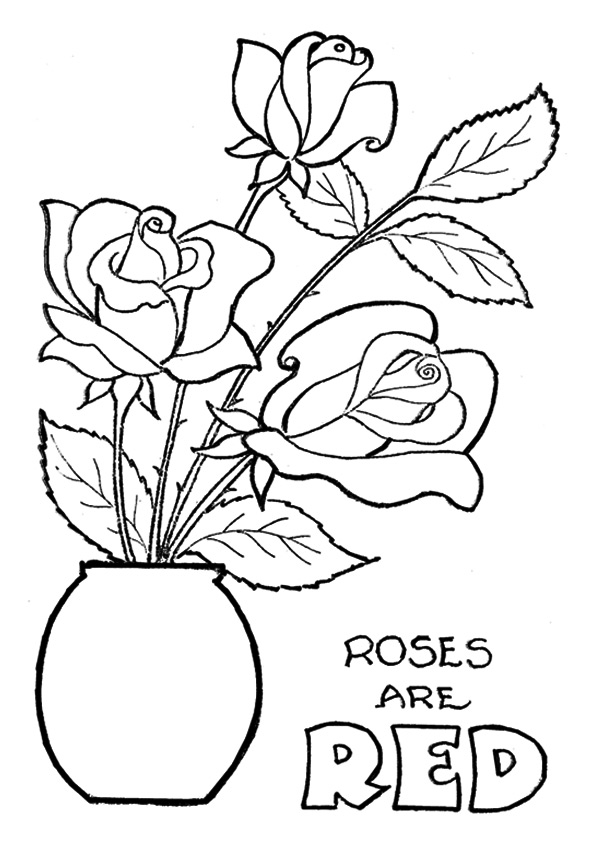 rose-coloring-page-0028-q2