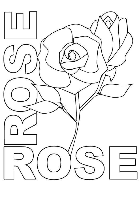 rose-coloring-page-0029-q2
