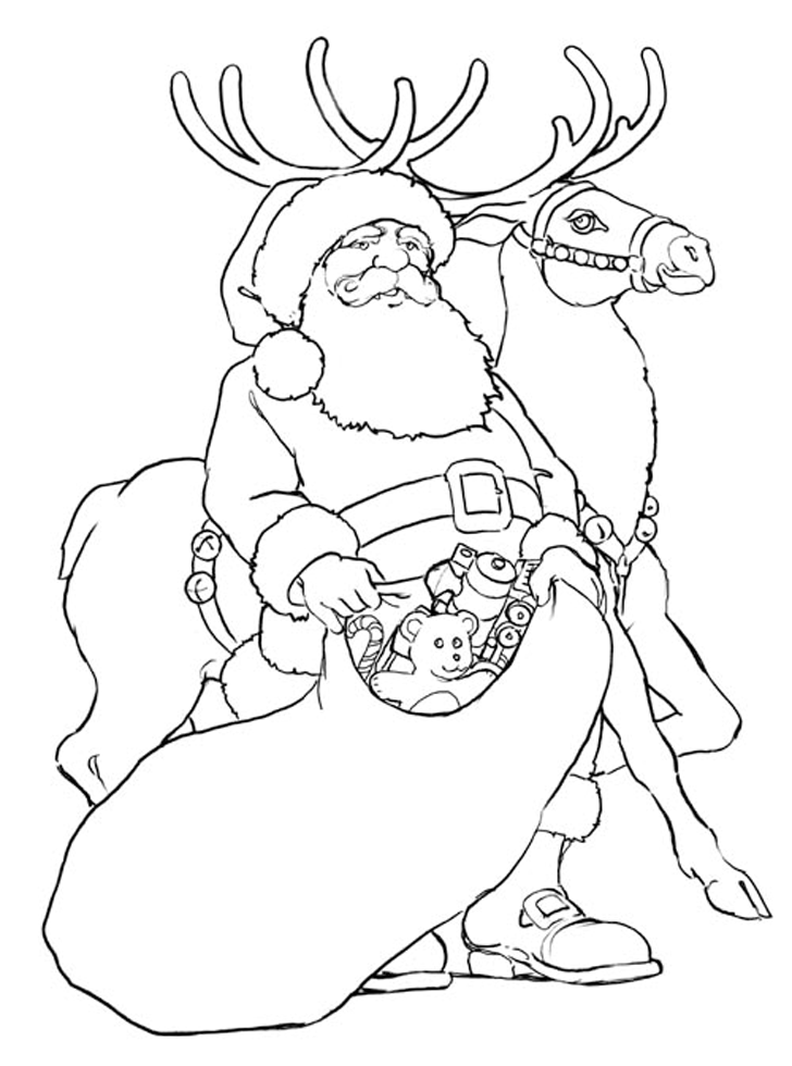 rudolph-coloring-page-0002-q1