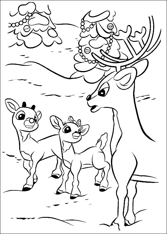 rudolph-coloring-page-0010-q5