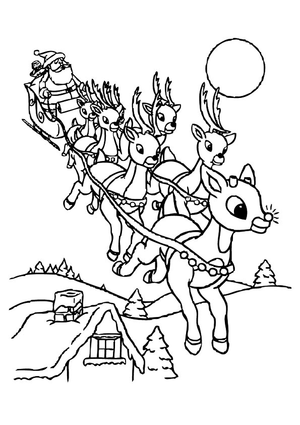 rudolph-coloring-page-0012-q2