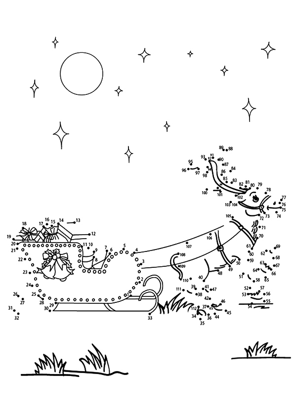 rudolph-coloring-page-0014-q2