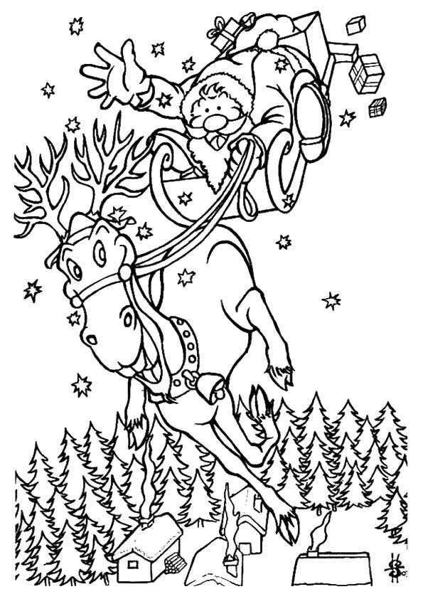 rudolph-coloring-page-0016-q2