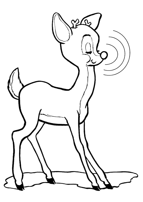 rudolph-coloring-page-0017-q2