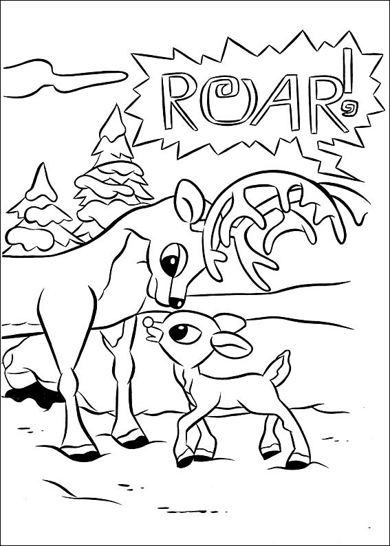 rudolph-coloring-page-0019-q5