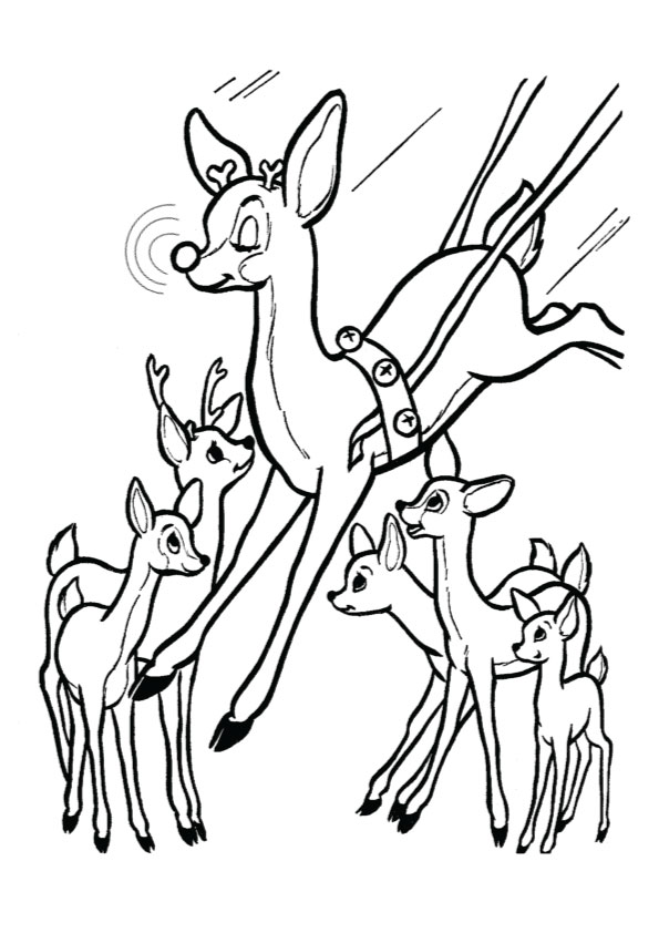 rudolph-coloring-page-0026-q2