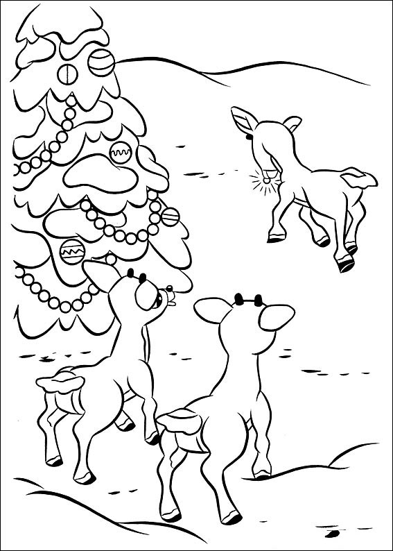 rudolph-coloring-page-0031-q5