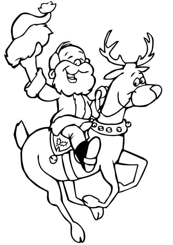 rudolph-coloring-page-0032-q2