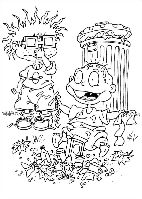 rugrats-coloring-page-0002-q5