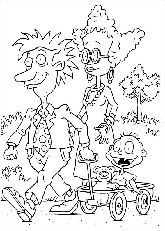 rugrats-coloring-page-0007-q5