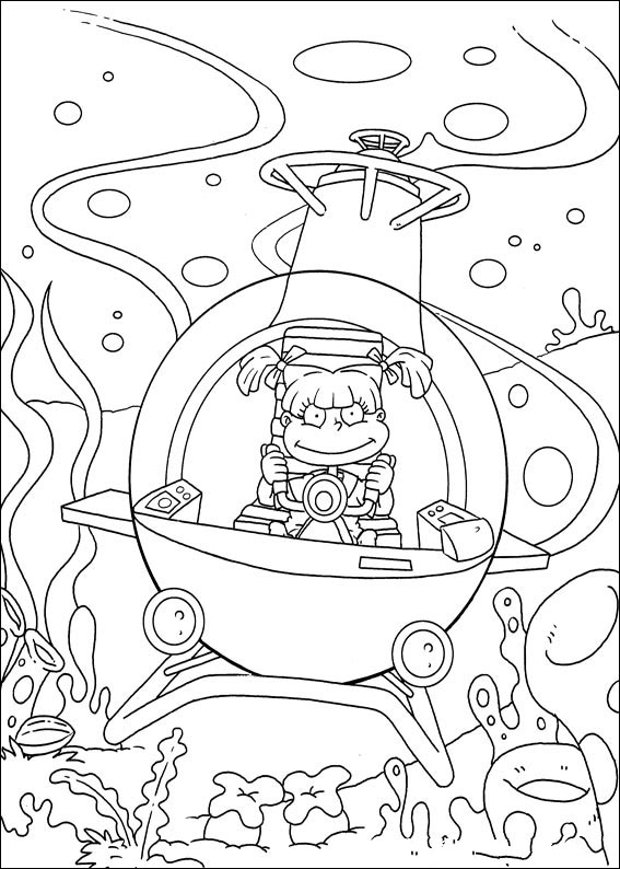 rugrats-coloring-page-0012-q5