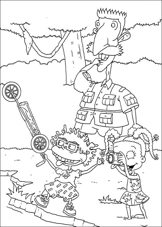 rugrats-coloring-page-0013-q5