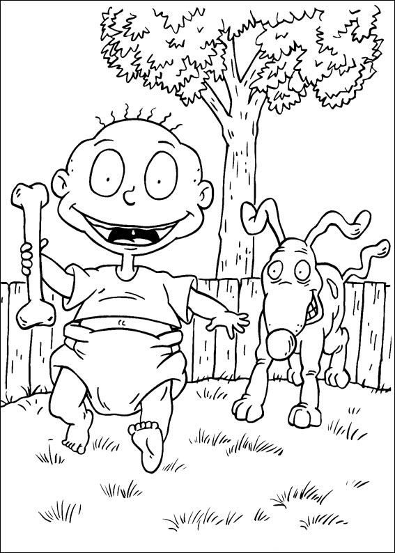 rugrats-coloring-page-0015-q5