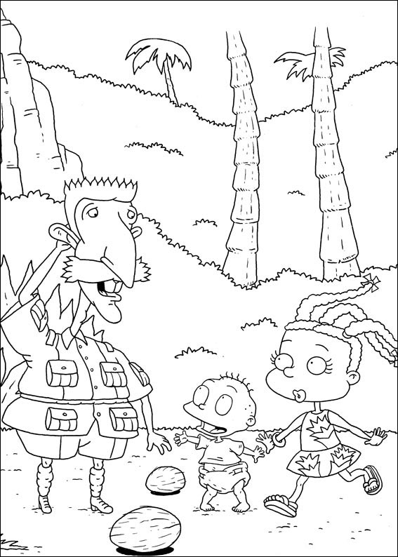 rugrats-coloring-page-0018-q5