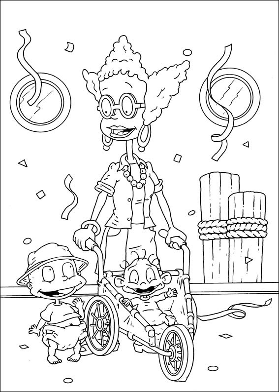 rugrats-coloring-page-0021-q5