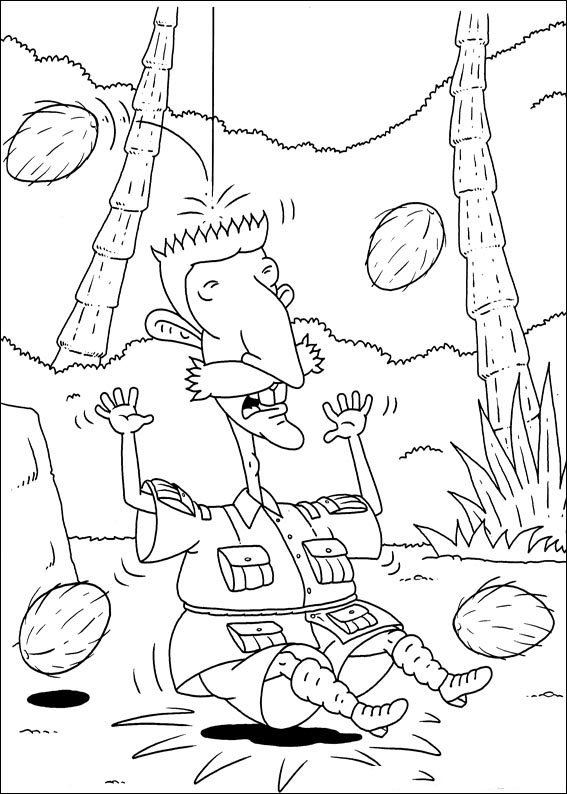 rugrats-coloring-page-0023-q5