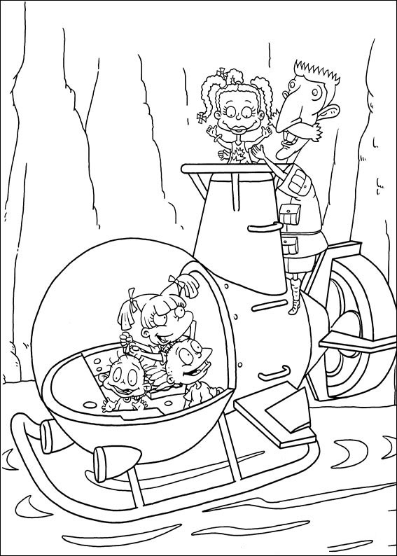 rugrats-coloring-page-0025-q5