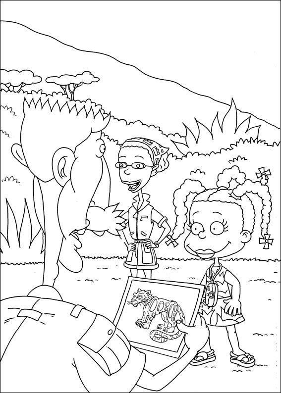 rugrats-coloring-page-0027-q5