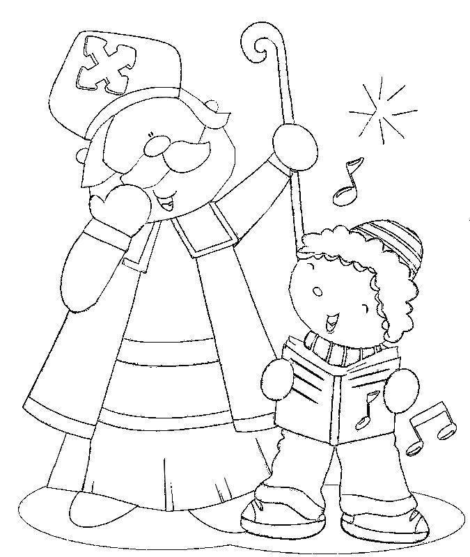 saint-nicholas-coloring-page-0004-q1
