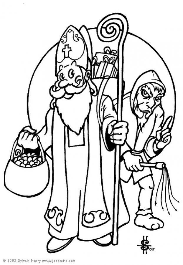 saint-nicholas-coloring-page-0005-q1