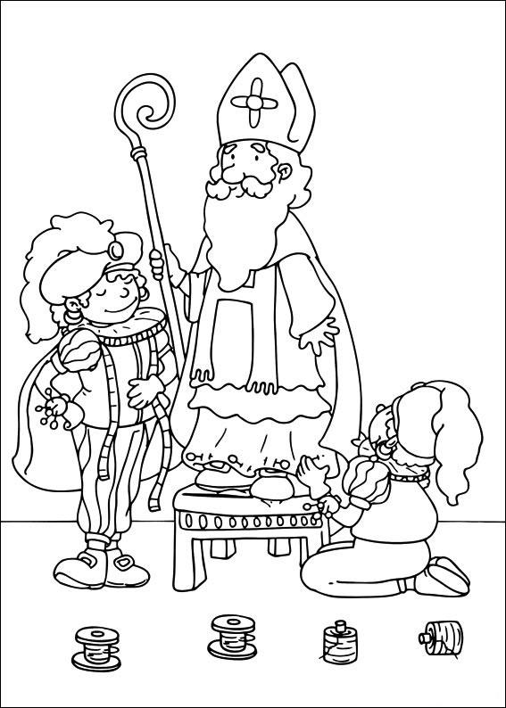 saint-nicholas-coloring-page-0007-q5