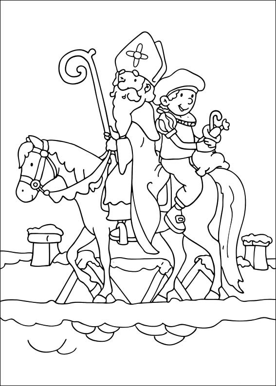 saint-nicholas-coloring-page-0008-q5