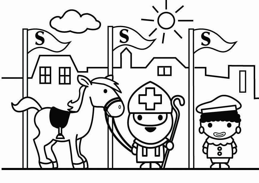 saint-nicholas-coloring-page-0010-q1