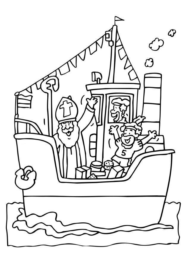 saint-nicholas-coloring-page-0012-q1
