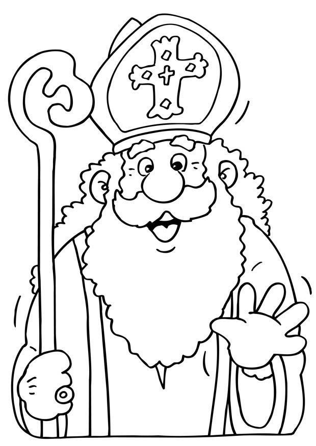 saint-nicholas-coloring-page-0013-q1