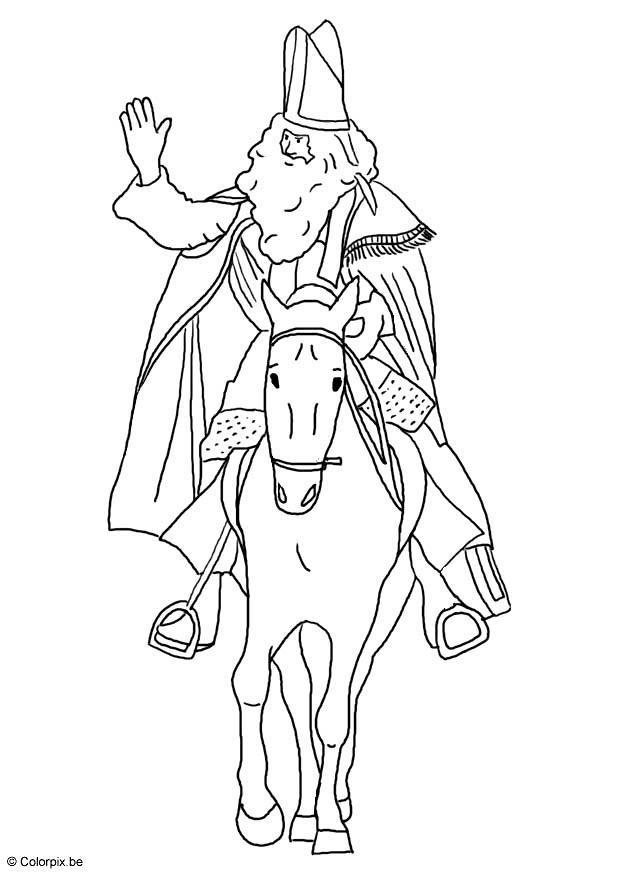 saint-nicholas-coloring-page-0016-q1
