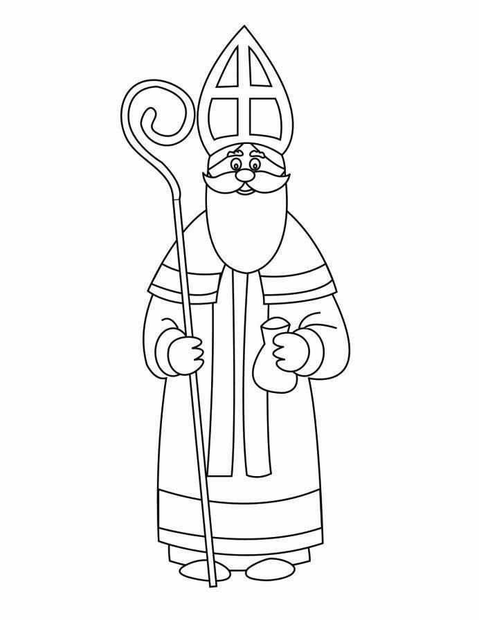 saint-nicholas-coloring-page-0022-q1