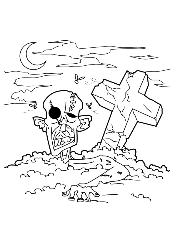 satanic-coloring-page-0030-q2