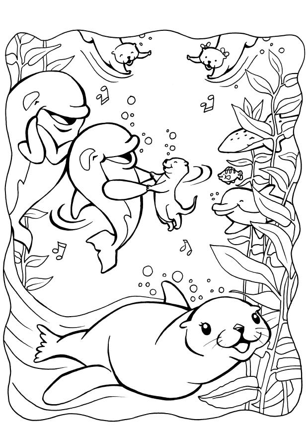 seal-coloring-page-0003-q1