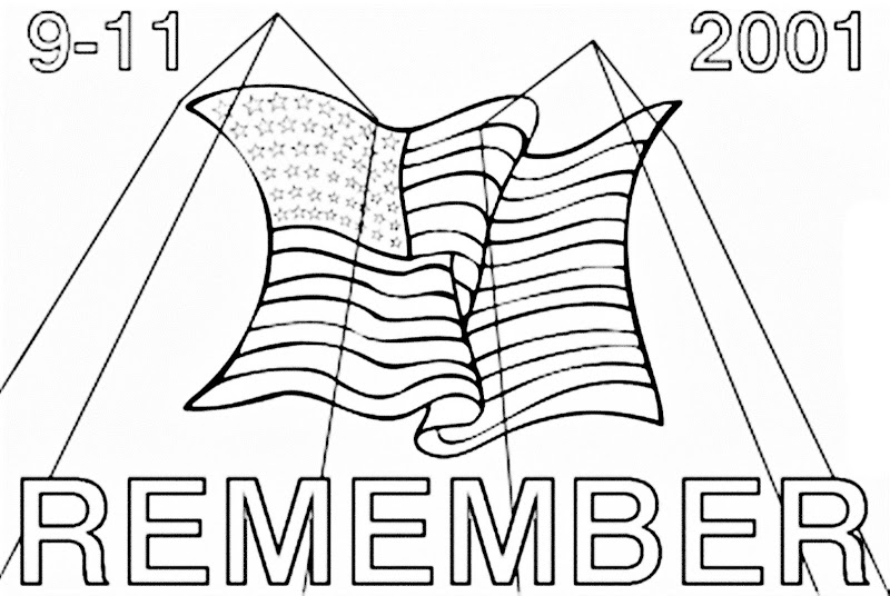 september-11th-coloring-page-0001-q1