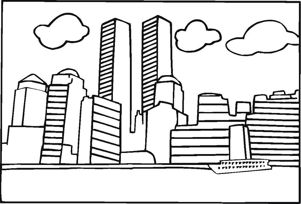 september-11th-coloring-page-0003-q1