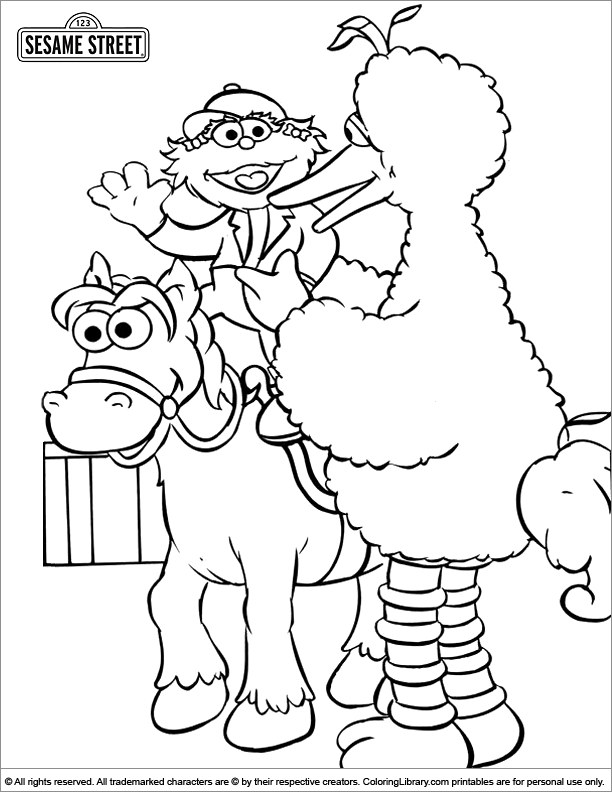 sesame-street-coloring-page-0003-q1