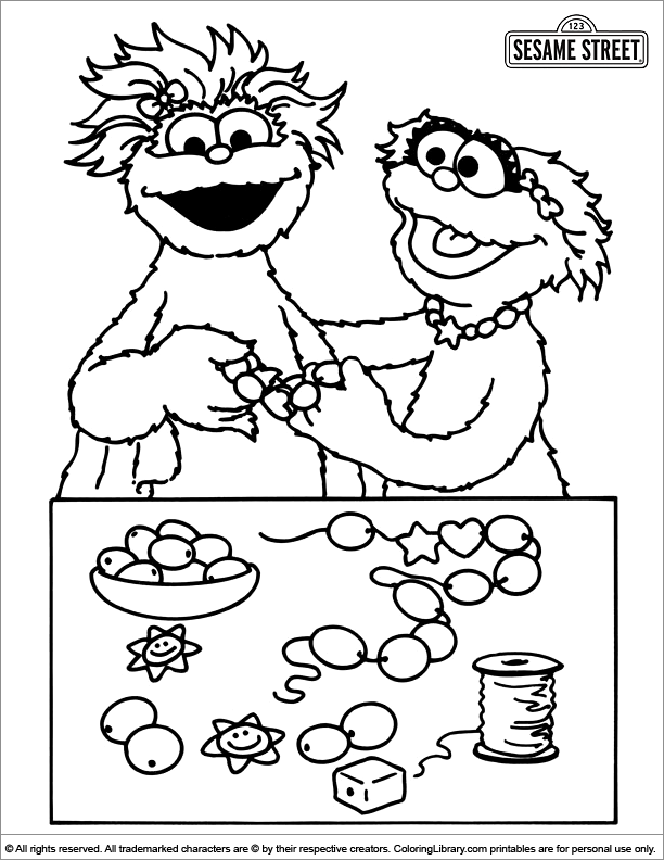 sesame-street-coloring-page-0004-q1