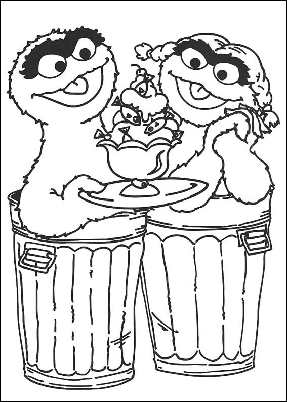 sesame-street-coloring-page-0005-q5