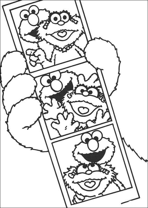 sesame-street-coloring-page-0007-q5