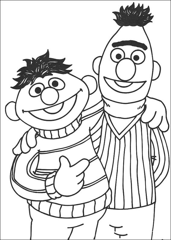 sesame-street-coloring-page-0010-q5