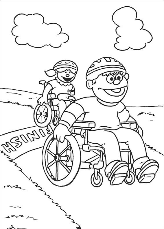 sesame-street-coloring-page-0013-q5