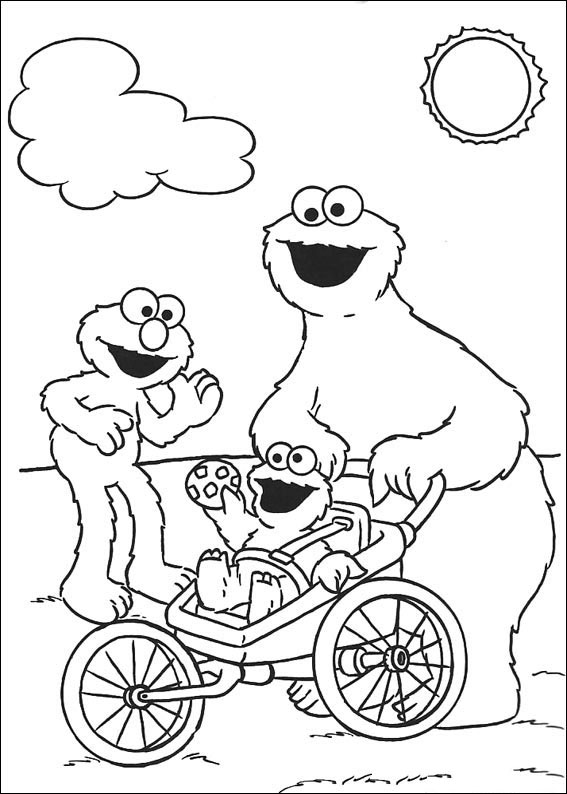 sesame-street-coloring-page-0015-q5