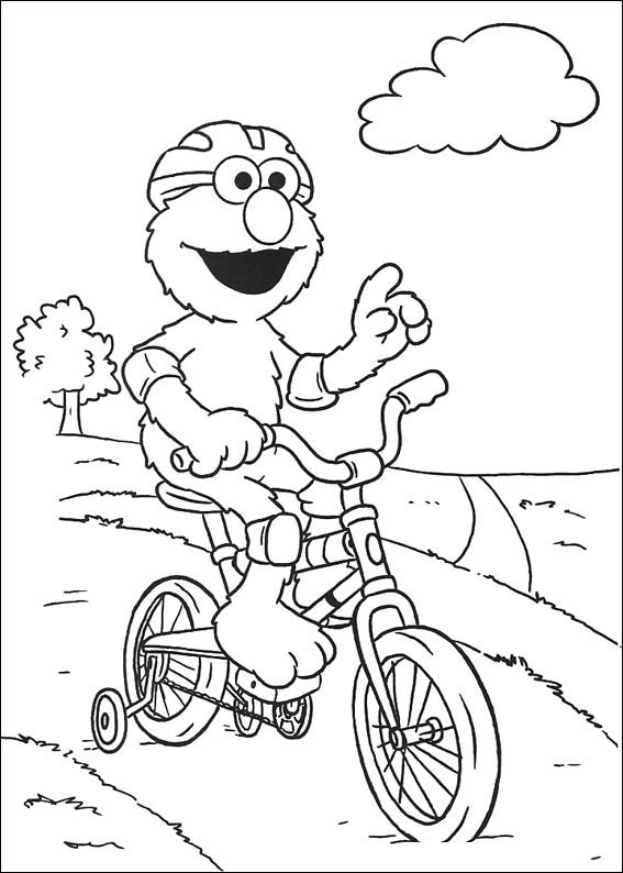 sesame-street-coloring-page-0019-q5