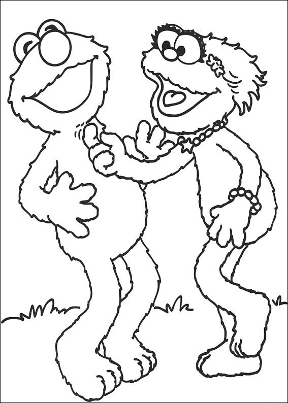 sesame-street-coloring-page-0020-q5