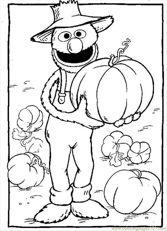 sesame-street-coloring-page-0025-q1